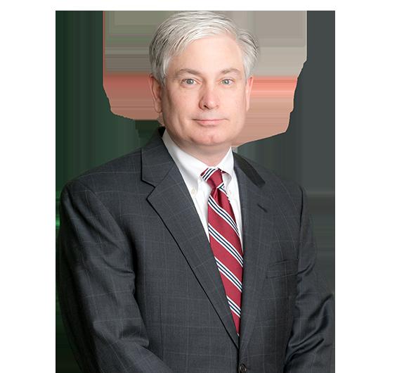 Paul E. Del Vecchio