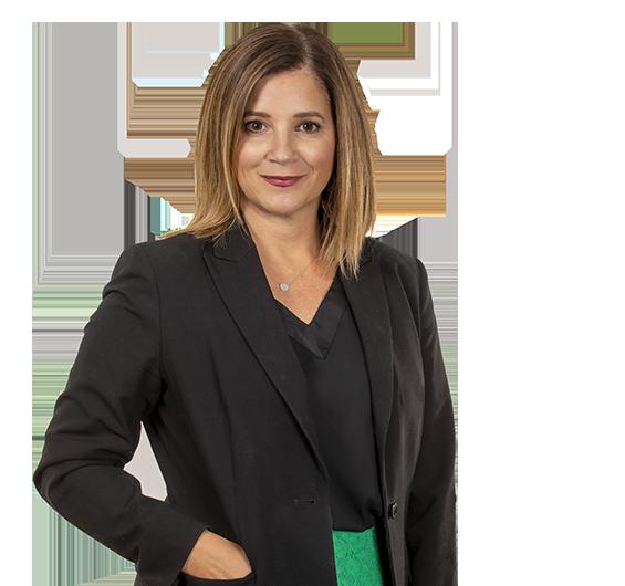 Kristen M. Del Sole