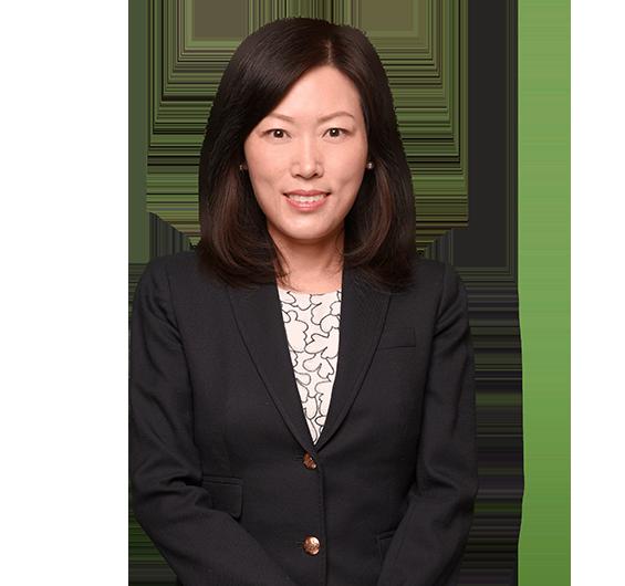 Ling Du, Ph.D
