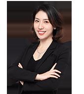 Chloe Duan