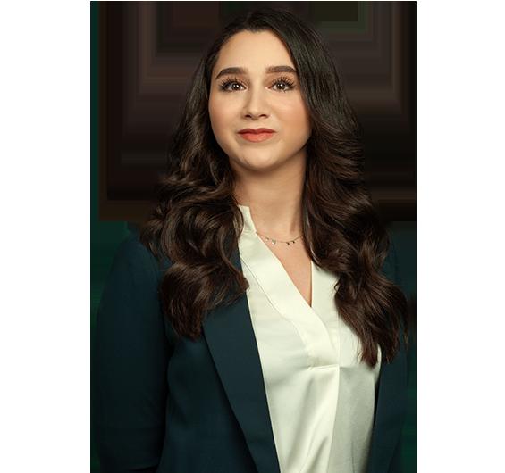 Danah El-Ismail