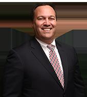 Jeffrey R. Gargano