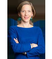Dr. Friederike Gräfin von Brühl, M.A.