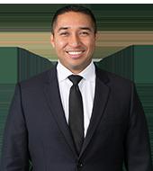Samuel Hernandez