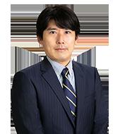 Mitsuhiro Imamura