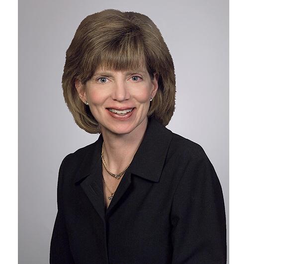 Kathy Kresch Ingber