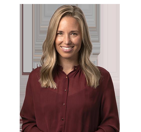 Hannah Jankiewicz