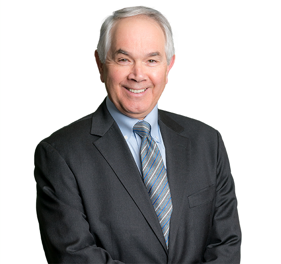 Jeffrey C. Joy
