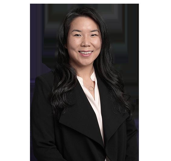 Jessica S. Kang