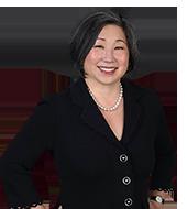 Helen B. Kim
