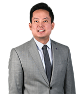 Mitchell S. Kim