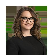 Rachel Lawlor