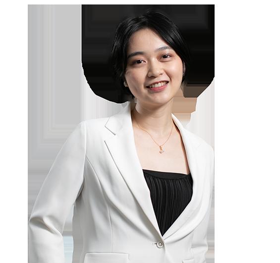 Lu-Shin Lee