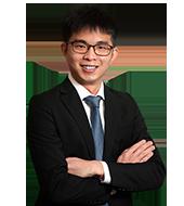 Wei Liang Jason Lim