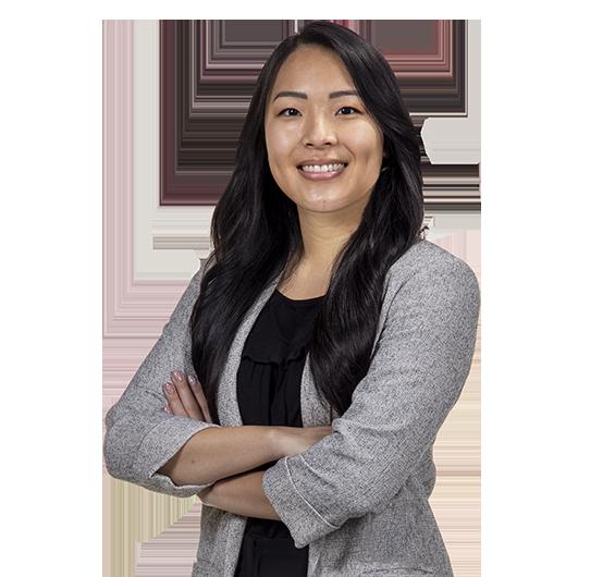 Jessica D. Liu