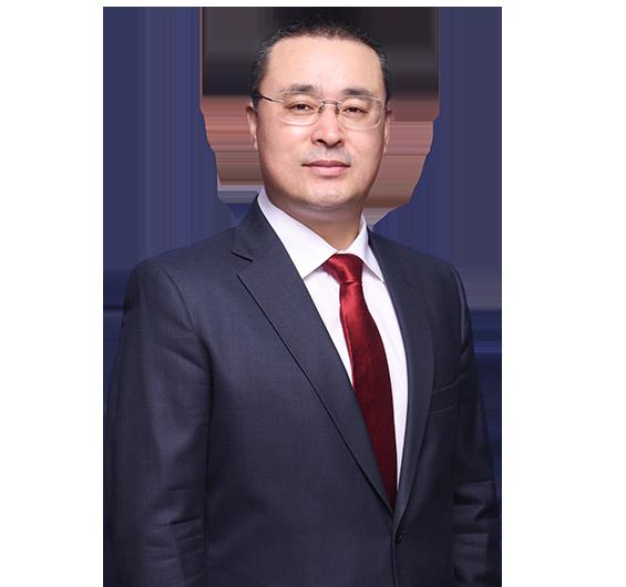 Yonglin Liu