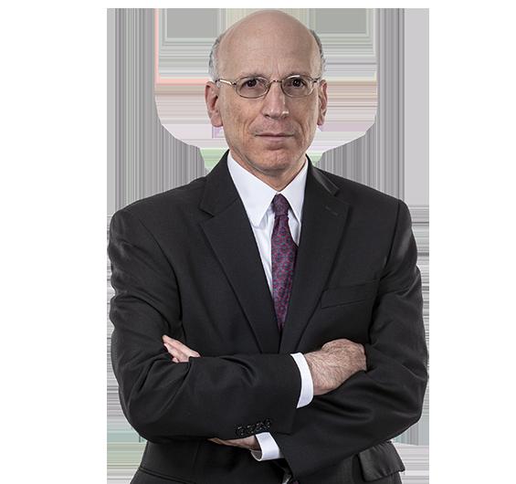 David M. Aceto