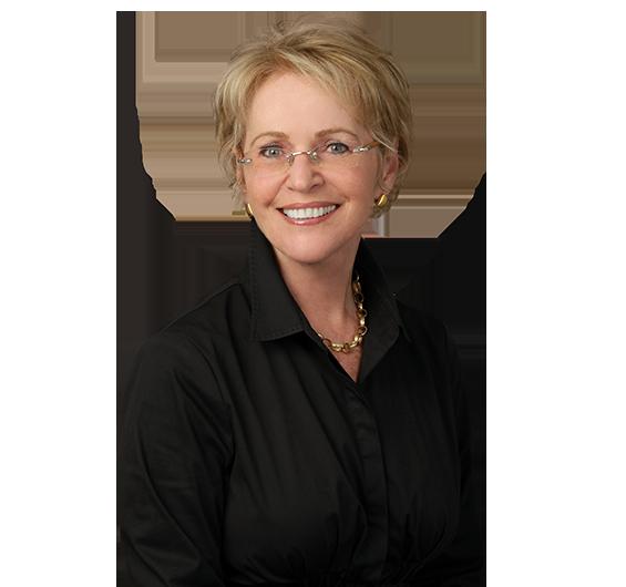 Diane E. Ambler