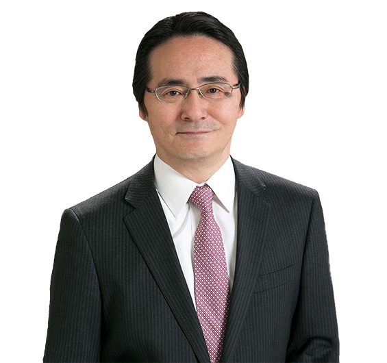 Dale M. Araki