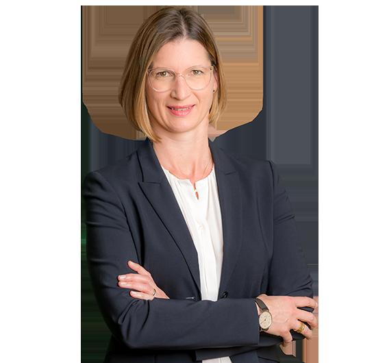 Kristina Baurschmidt