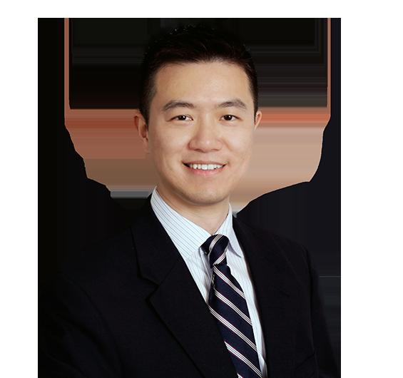 Kevin Cao