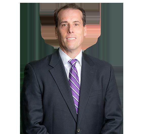 Steven L. Caponi