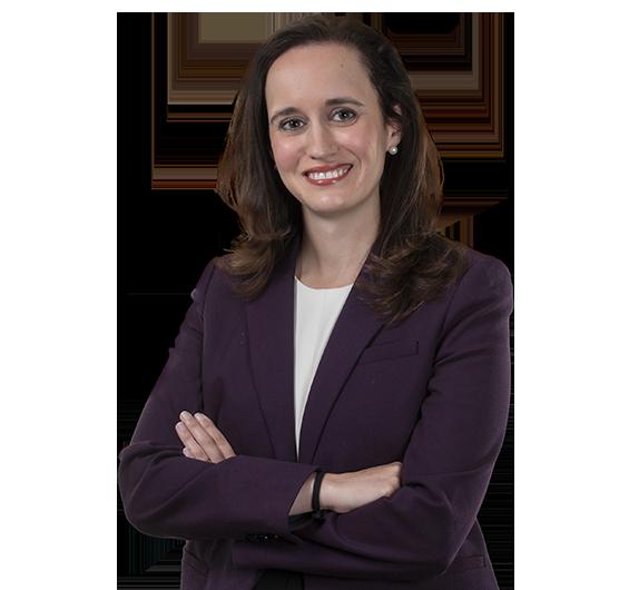Amanda R. Cashman