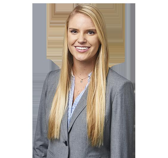 Katie Christensen