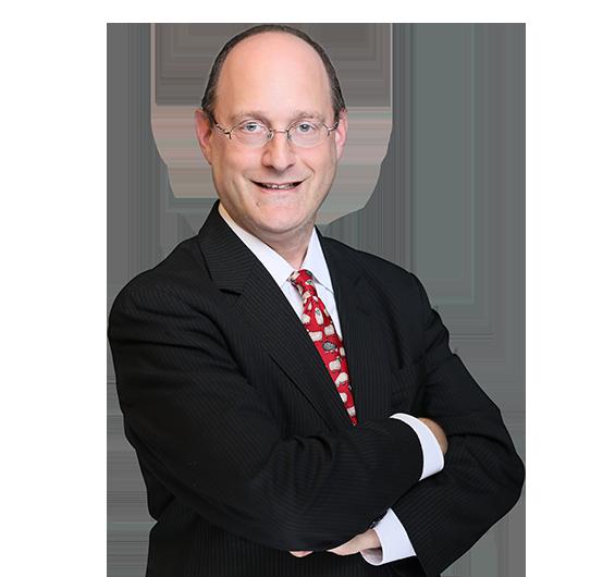 Jonathan M. Cohen