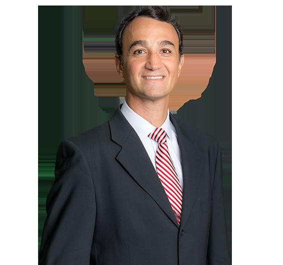 Felipe E. Creazzo