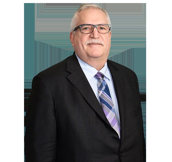 Michael D. Cuda