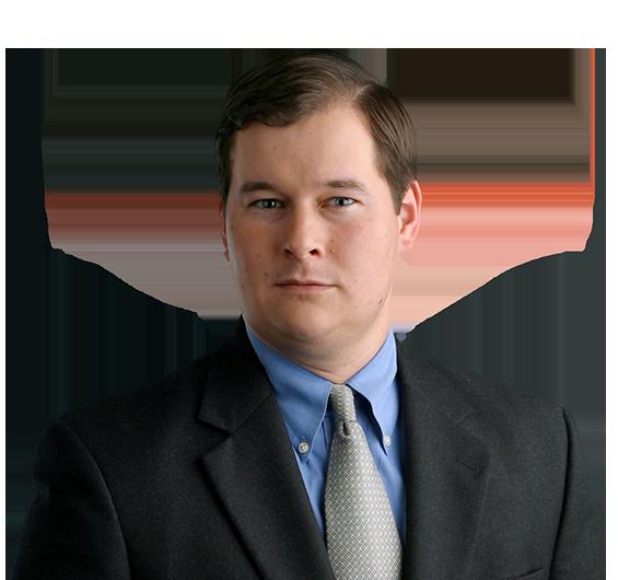 Brett A. Durham