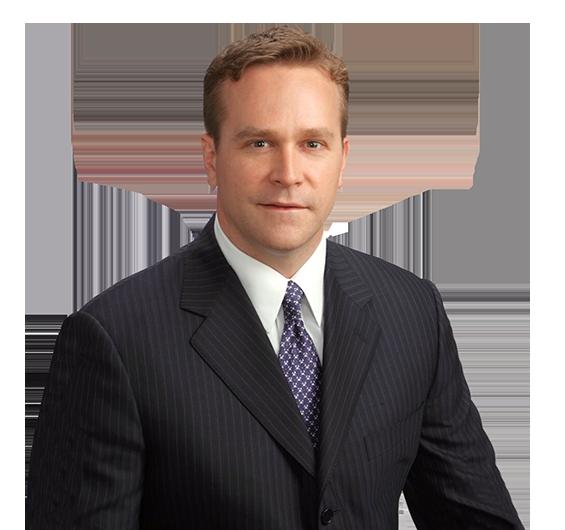 J. Ryan Dwyer, III