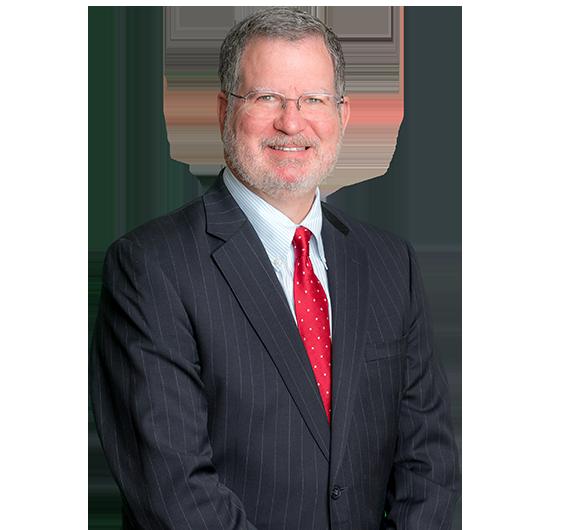 David R. Fine
