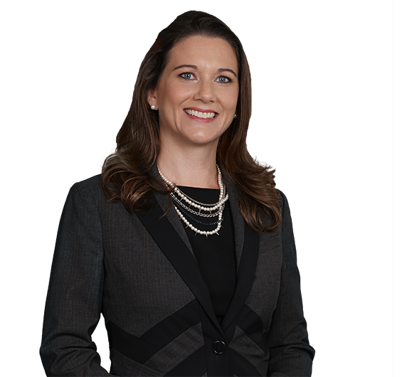 Erin L. Fogarty