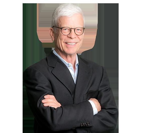 David L. Forney