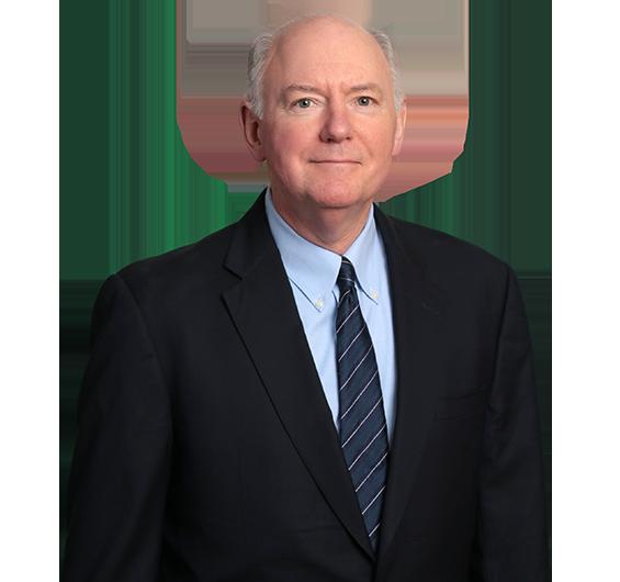 Eric E. Freedman