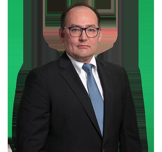 Michael J. Freno