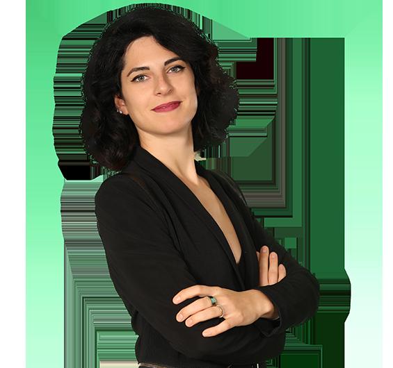 Chiara Gavarini