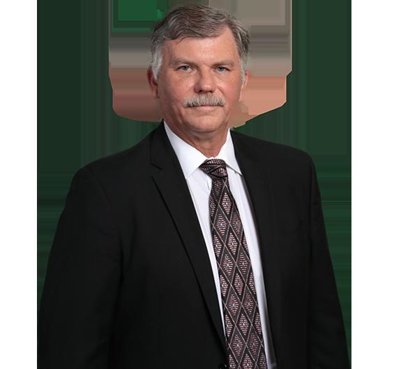 Michael J. Gearin