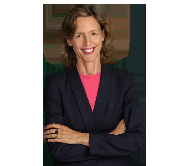 Dr. Julia Goetz