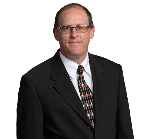 Michael B. Goodfried