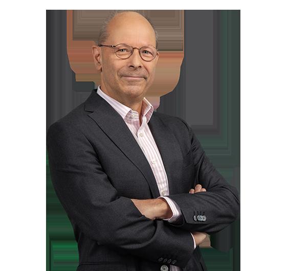 Felix Greuner