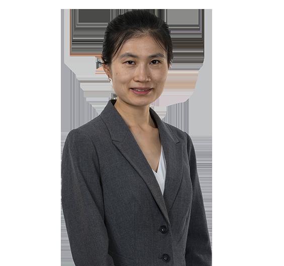 Yijun Han