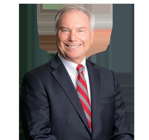 Barry J. Hart