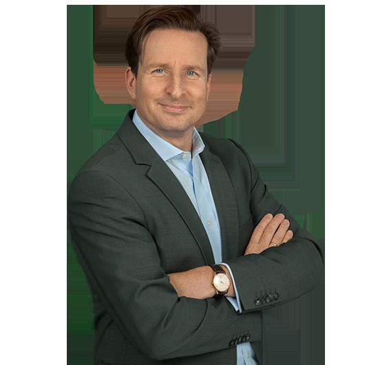 Dr. Christian Hullmann