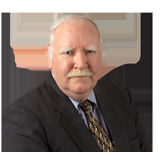 Stuart N. Hutchison III