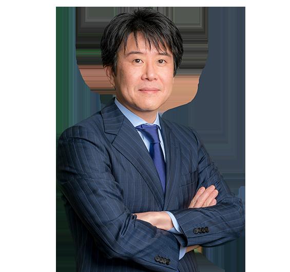 Dooyong Kang