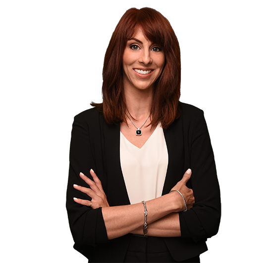 Brittany L. Kaplan