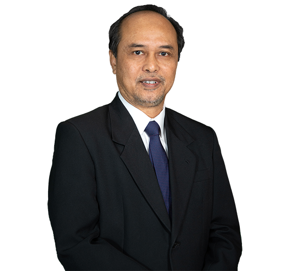 Ahmad Khalis